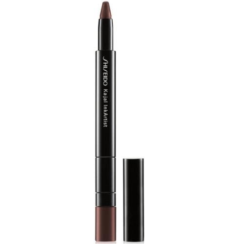 Shiseido Kajalová tužka na oči Kajal InkArtist 0,8 g 01