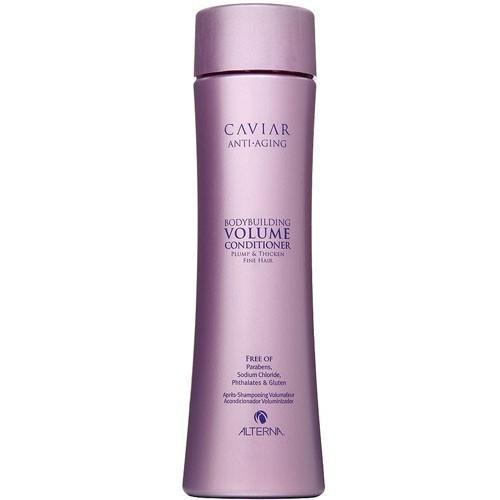 Alterna Kaviárový kondicionér pro trvalý objem Caviar Anti-Aging (Bodybuilding Volume Conditioner) 250 ml