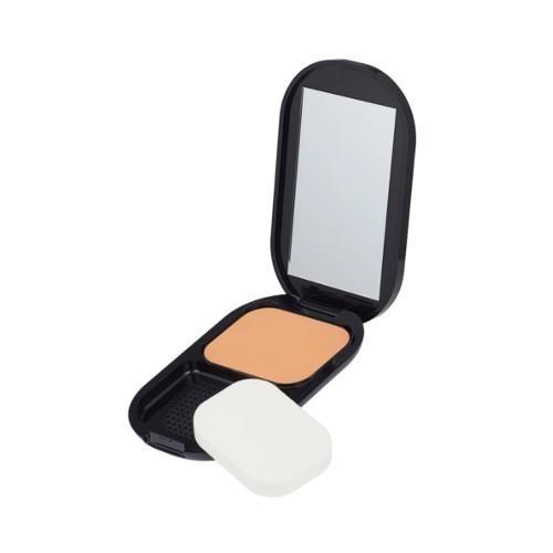 Max Factor Kompaktní make-up Facefinity SPF 20 10 g 003 Natural