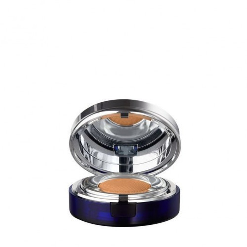 La Prairie Kompaktní makeup SPF 25 Skin Caviar EssenceinFoundation 30 ml 04 Cream Peach