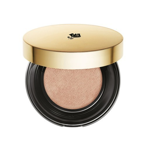 Lancome Dlouhotrvající kompaktní make-up (Teint Idole Ultra Cushion) 14 g 01 Pure Porcelaine