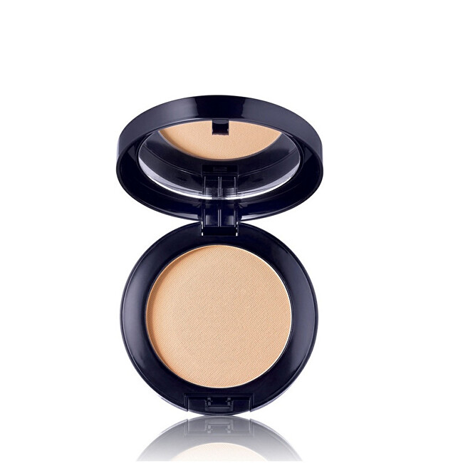 Estée Lauder Kompaktný púder Perfecting Pressed Powder 8 g Translucent