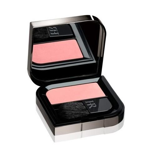 Helena Rubinstein Kompaktní tvářenka (Wanted Blush) 5 g 01 Glowing Peach