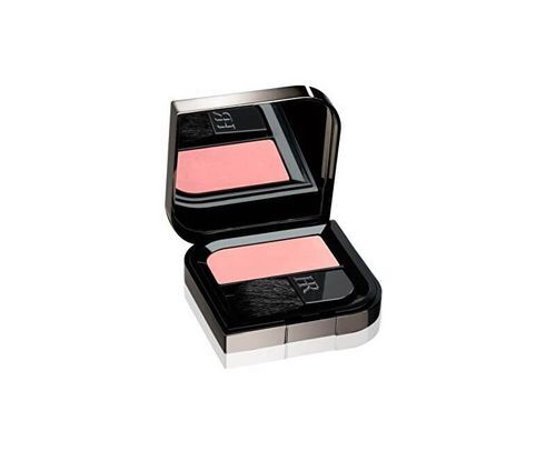 Helena Rubinstein Kompaktní tvářenka (Wanted Blush) 5 g 01 Glowing Peach