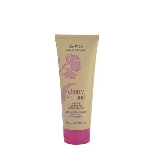 Aveda Kondicionér Cherry Almond (Softening Conditioner) 200 ml
