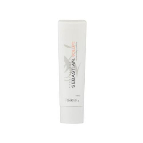 Sebastian Professional Kondicionér pro jemné vlasy Volupt (Conditioner) 250 ml