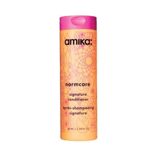 Amika Kondicionér pro každodenní použití Normcore (Signature Conditioner) 1000 ml