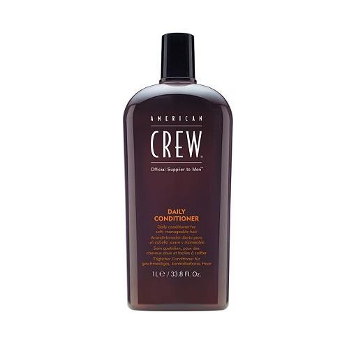 American Crew Kondicionér pro muže pro každodenní použití (Daily Conditioner) 250 ml