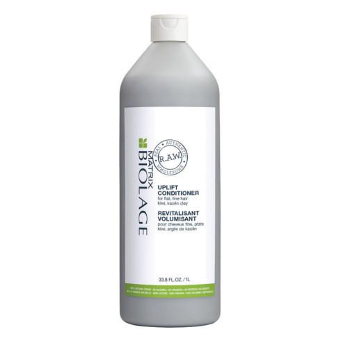 Biolage Kondicionér pro objem jemných vlasů Biolage R.A.W. Uplift (Conditioner) 325 ml