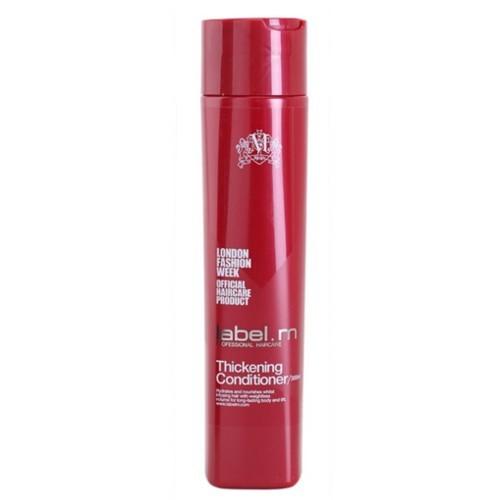 Label.m Kondicionér pro objem vlasů (Thickening Conditioner) 300 ml