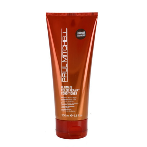 Paul Mitchell Kondicionér pre oživenie farby Ultimate Color Repair (Conditioner) 75 ml