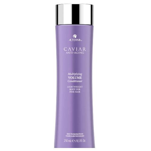 Alterna Kondicionér pro větší objem jemných vlasů Caviar Anti-Aging (Multiplying Volume Conditioner) 250 ml