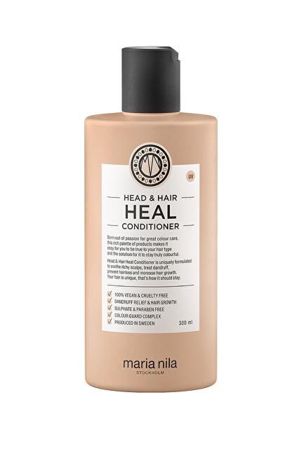 Maria Nila Kondicionér proti lupům a vypadávání vlasů Head & Hair Heal (Conditioner) 100 ml