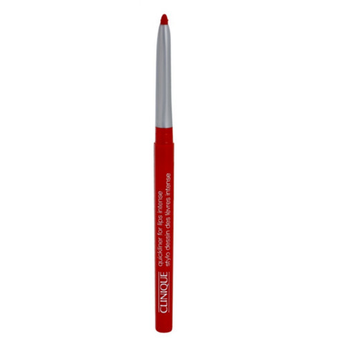 Clinique Konturovací intenzivní tužka na rty (Quickliner For Lips Intense) 0,27 g 05 Passion
