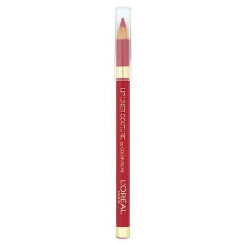Loreal Paris Color Riche Lip Liner Couture konturovací tužka na rty 258 Berry Blush 1,2 g