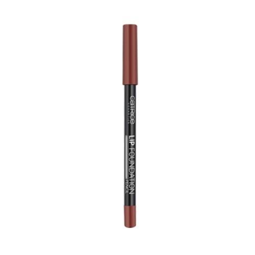Catrice Konturovací tužka na rty Lip Foundation (Lip Pencil) 1,3 g 020 Caramel Blonde To Go