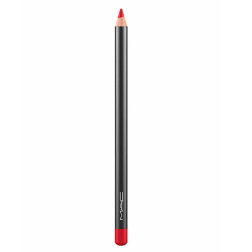 MAC Kontúrovacia ceruzka na pery (Lip Pencil) 1,45 g 01 Brick