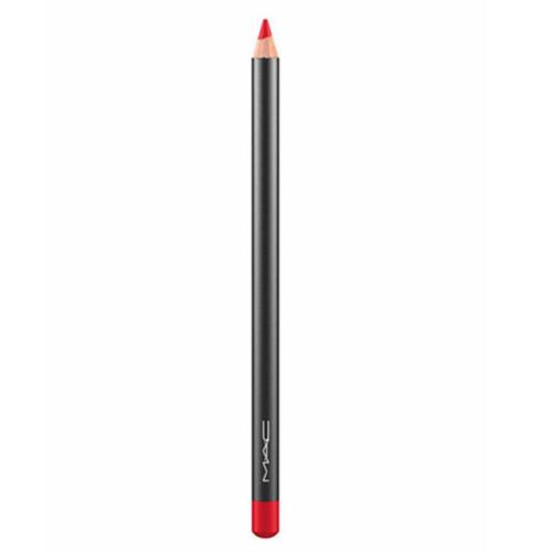 MAC Konturovací tužka na rty (Lip Pencil) 1,45 g 01 Brick