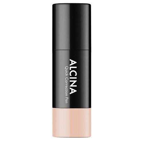 Alcina Korekční tyčinka (Quick Correction Pen) 30 ml Light