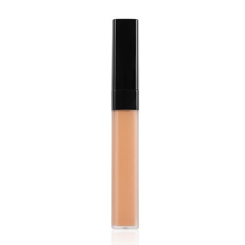 Chanel Korektor pro sjednocení barevného tónu pleti Le Correcteur de Chanel (Longwear Colour Corrector) 7,5 g Abricot