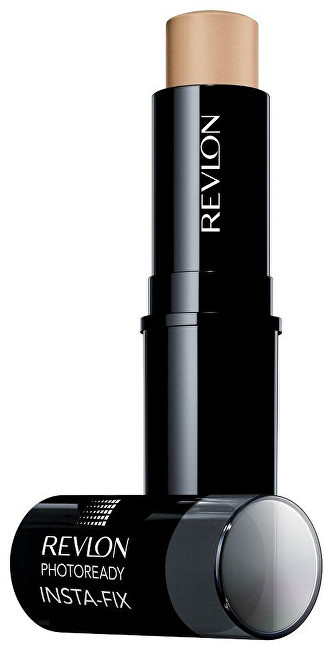 Revlon Tuhý korektor SPF 20 Insta-Fix (Stick Foundation) 6,8 g 150 Natural Beige