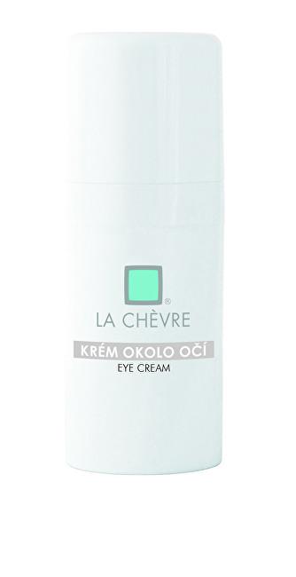 La Chévre Krém okolo očí (Eye Contour Cream) 15 g