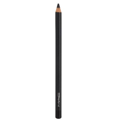 MAC Krémová tužka na oči (Eye Kohl) 1,36 g 01 Smolder