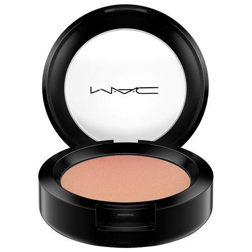 MAC Krémově zvláčňující tvářenka (Cream Colour Base) 3,2 g Improper Copper