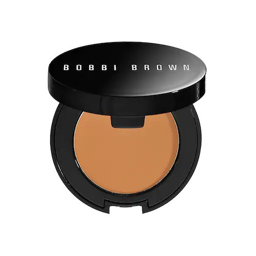 Bobbi Brown Krémový korektor (Creamy Corrector) 1,4 g Light