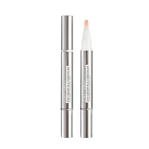 L´Oréal Paris Korektor v tužce Eyes Cream In A Concealer  2 ml 3N