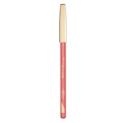 L´Oréal Paris Tužka na rty Color Riche Le Lipliner 12 g 126 Excusez Moi