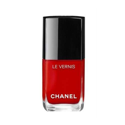 Chanel Lak na nehty Le Vernis 13 ml 505 Particulière