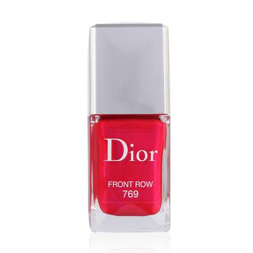 Dior Lak na nehty Vernis 10 ml 403 Palais Royal