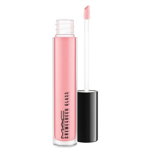 MAC Lesk na pery Cremesheen (Lip Gloss) 2,7 g 01 Just Superb