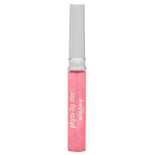 Sisley Lesk na rty Phyto-Lip Star (Lip Gloss) 7 ml 2 Pink Sapphire