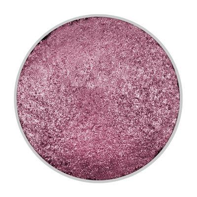 NYX Lesklé oční stíny Professional Makeup (Prismatic Shadows) - náhradní náplň 1,24 g 02 Punk Heart