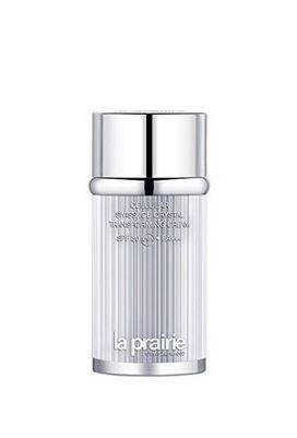 La Prairie Luxusní tónovací krém Swiss Ice Crystal SPF 30 (Transforming Cream ) 30 ml 10 Rose