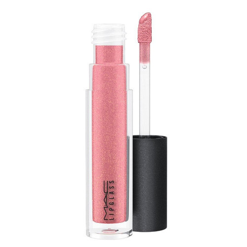 MAC Lesk na pery (Lipglass) 3,1 ml Love Nectar