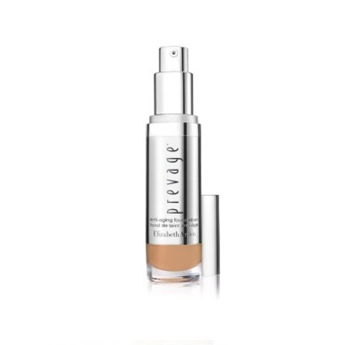 Elizabeth Arden Make-up proti vráskam SPF 30 (Anti Aging Foundation) 30 ml 01