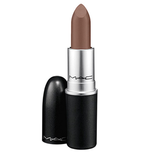 MAC (Matte Lips tick ) 3 g 06 Please Me