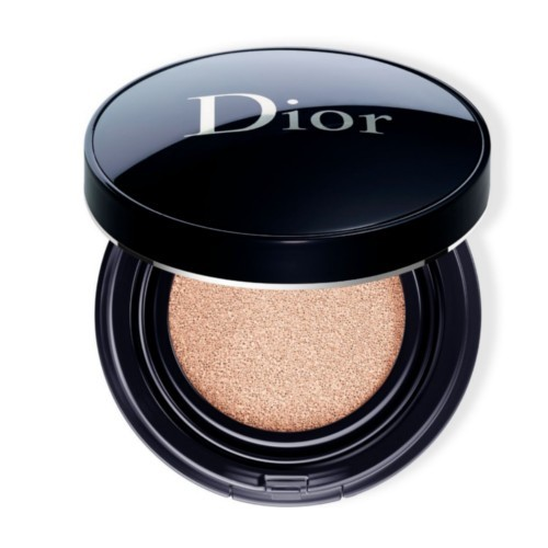 Dior Matifiant make-up cu SPF 35 burete ( Dior skin Forever Perfect Cushion) pentru ( Dior skin Forever Perfect Cushion) 15 g 010