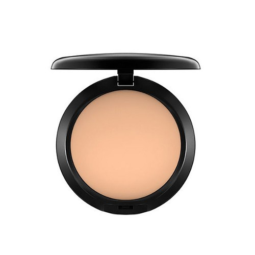 MAC Zmatňujúci púder a make-up Studio Fix (Powder Plus Foundation - Make-up ) 15 g NW 33