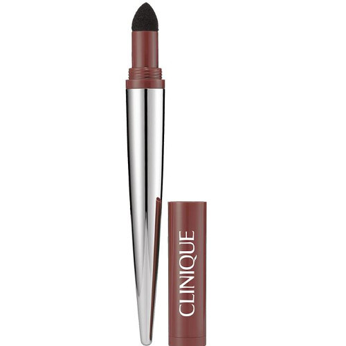 Clinique Zmatňujúci púder na pery Pop Lip (Matte Lip Powder) 1,2 g 02 Brown Sugar Pop