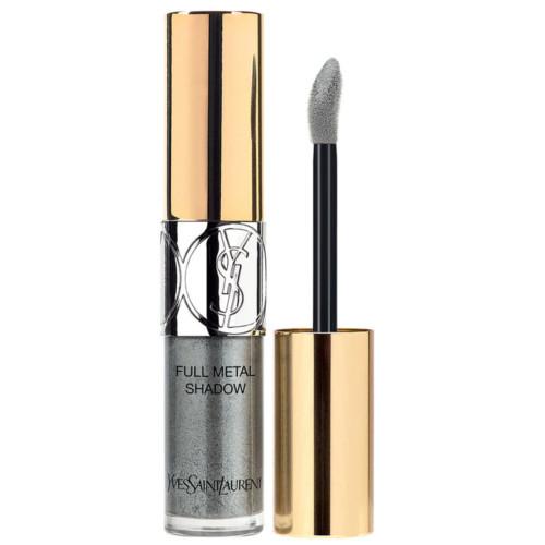 Yves Saint Laurent Metalické oční stíny (Full Metal Shadow) 4,5 ml N°4 Onde Sable