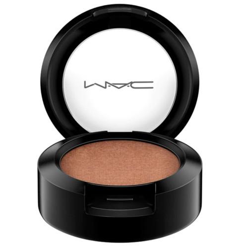 MAC Mini oční stíny (Eye Shadow) 1,5 g 01 Arena