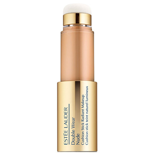 Estée Lauder Fond de ten multifuncțional cu aplicator Double Wear Nude (Cushion Stick Radiant Make-Up) 14 ml 03 4C1 Outdoor Beige