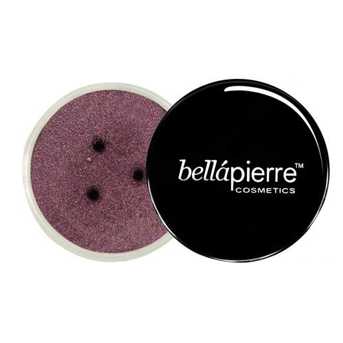 bellápierre Multifunkčné minerálne trblietavý prášok (Shimmer Powder) 2,35 g Stage