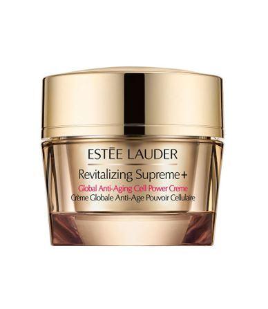 Estée Lauder Multifunkčný omladzujúci krém Revitalizing Supreme + (Global Anti-Aging Cell Power Creme) - ZĽAVA - poškodená krabička 30 ml