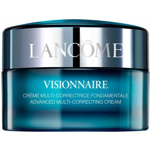 Lancôme Multikorekční krém Visionnaire (Advanced Multi-Correcting Cream) 50 ml