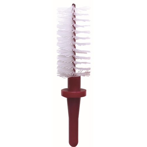 Miradent Pic-Brush Refill Brushes náhradní mezizubní kartáčky extra silný ? 0,8 mm/6,5 mm 6 ks